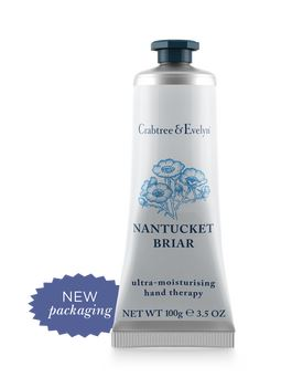 Nantucket Briar Hand Therapy 25gr